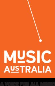 logo-musicaustralia