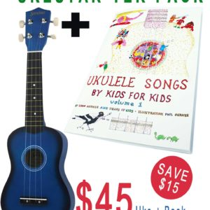 uke-w-book-sanchez-book-week-Advert-WEB