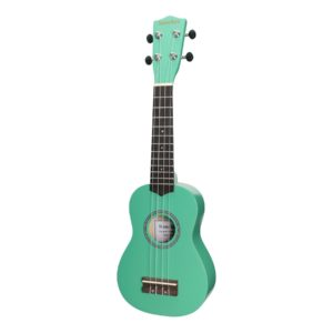 sanchez-colour-series-soprano-ukulele-green-su-c20-gr-australia