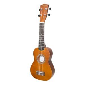 sanchez-colour-series-soprano-ukulele-natural-satin-su-c20-nt-australia
