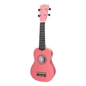 sanchez-colour-series-soprano-ukulele-pink-su-c20-pk-australia
