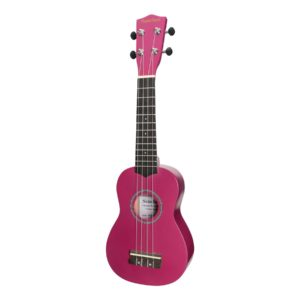 sanchez-colour-series-soprano-ukulele-purple-su-c20-pu-australia