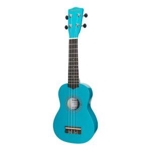 sanchez-colour-series-soprano-ukulele-sky-blue-su-c20-sb-australia