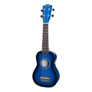 sanchez-colourburst-series-soprano-ukulele-dark-blueburst-su-cb20-db-australia