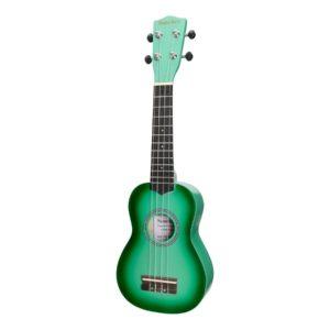 sanchez-colourburst-series-soprano-ukulele-greenburst-su-cb20-gr-australia