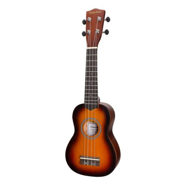 sanchez-colourburst-series-soprano-ukulele-old-vintageburst-su-cb20-ov-australia_1024x1024