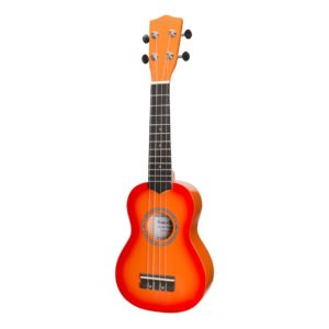 sanchez-colourburst-series-soprano-ukulele-orangeburst-su-cb20-or-australia
