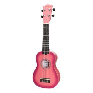 sanchez-colourburst-series-soprano-ukulele-pinkburst-su-cb20-pk-australia_1024x1024