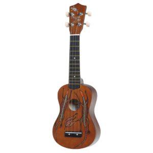 sanchez-dreamtime-aboriginal-soprano-ukulele-goanna-su-dt4-nst-australia