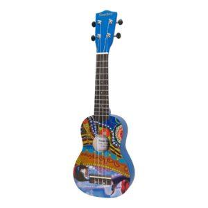 sanchez-friendly-folk-soprano-ukulele-bluepattern-su-f30-6-australia
