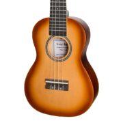 sanchez-colourburst-series-concert-ukulele-tobaccoburst-scu-cb20-tb-4_1024x1024